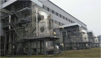 Steam Product